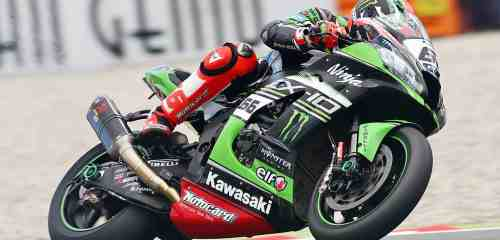 Tom Sykes (foto credit: Tiny Kolsters)