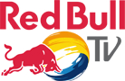 Red-Bull-TV-logo