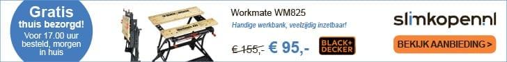 slinkopen.nl workmate