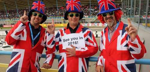 british - superbikes - prijsvraag