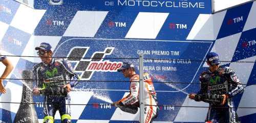 podium-misano