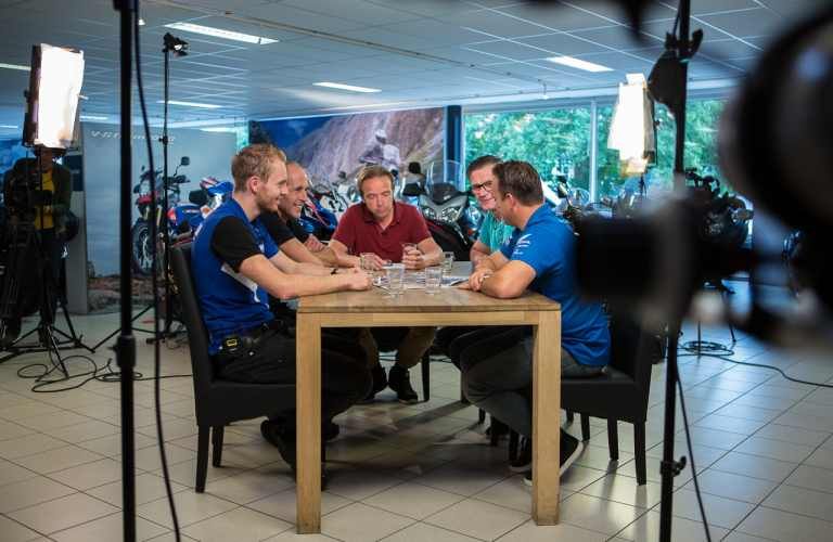 Racesport.nl LIVE