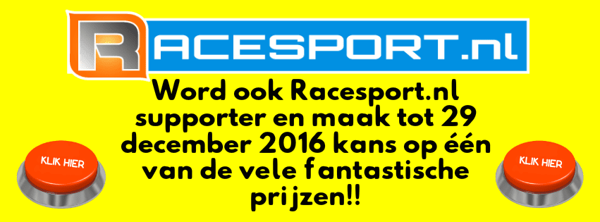 racesport.nl-support