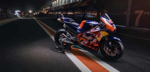 ktm-road-roll-out