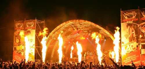 tt-festival-assen