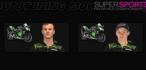 MtM-Racing-Team