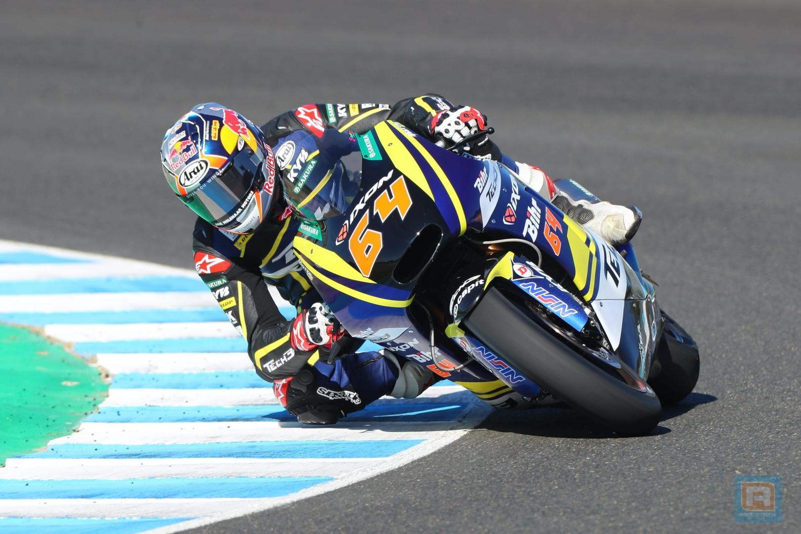 https://www.racesport.nl/wp-content/uploads/2017/11/Bensnyder_Schneider5644.jpg