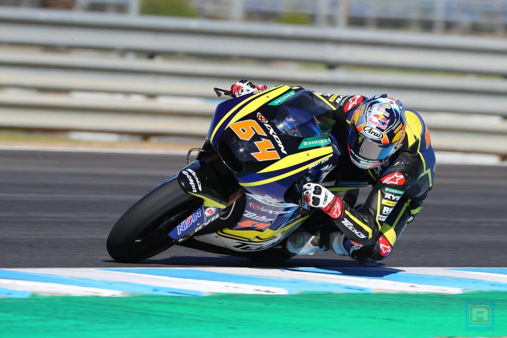 https://www.racesport.nl/wp-content/uploads/2017/11/Bensnyder_Schneider6499.jpg