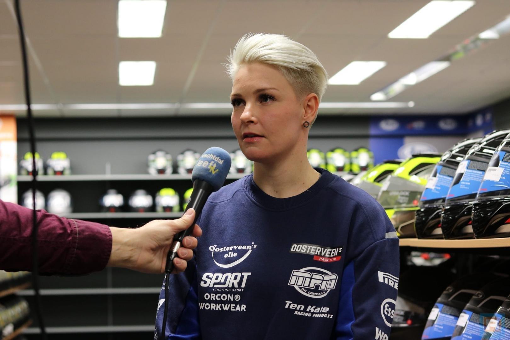 Kirsi Kainulainen