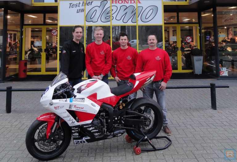 TT-Racing-Team