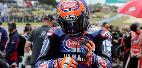 mark-phillip-island