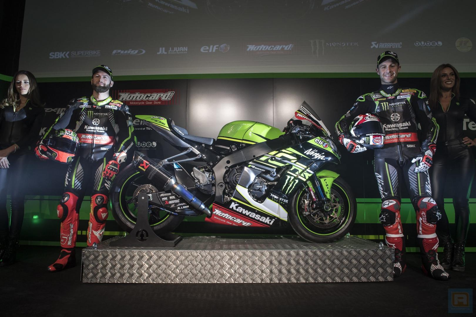 https://www.racesport.nl/wp-content/uploads/2018/02/hi_2018_WorldSBK_Kawasaki_Racing_Team_Team_Launch_DSC9868.jpg
