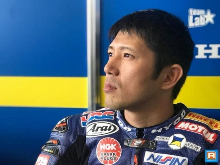 Ryuichi-Kiyonari