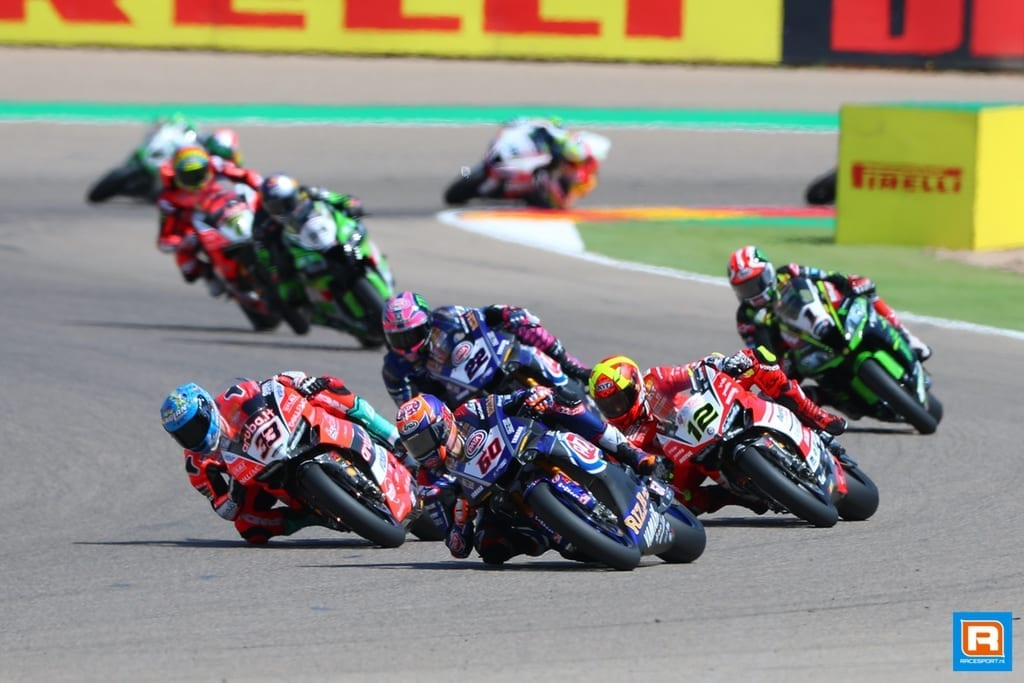 WorldSBK-race_aragon