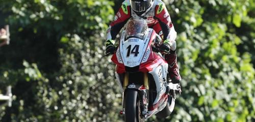 william-dunlop