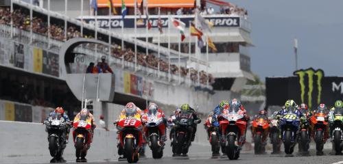 motogp-race-catlunya