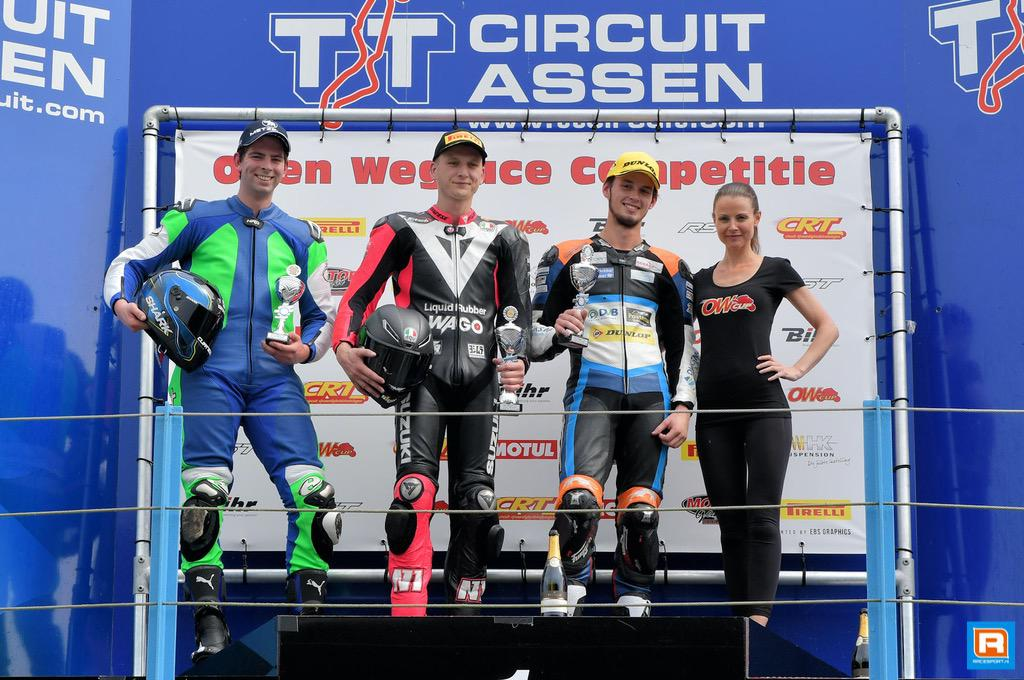 onk-supercup-1000