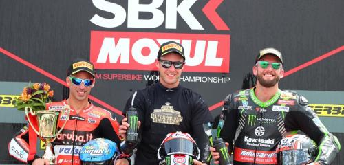 worldsbk-podium