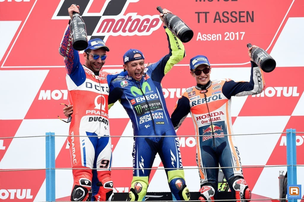 motogp-podium-assen