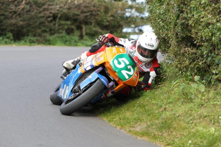 James-Cowton