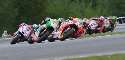 motogp-race-brno
