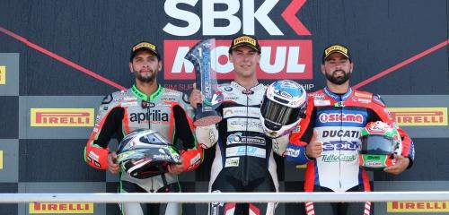 podium-reiterberger
