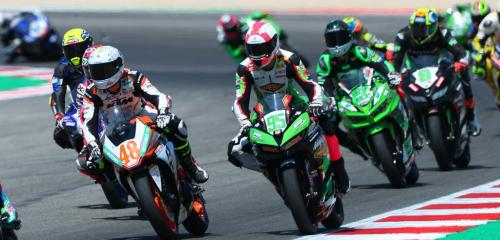 worldssp300-race-misano