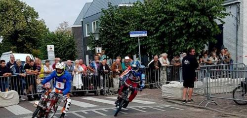niek-van-den-broek
