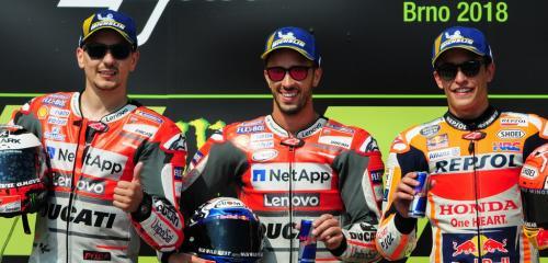 motogp-podium-brno