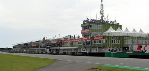 brno-circuit