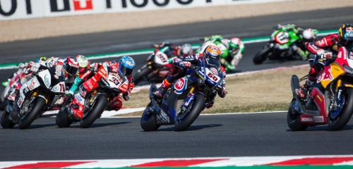 worldsbk-race