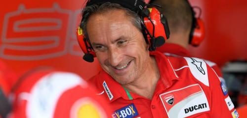 Silvio-Sangalli