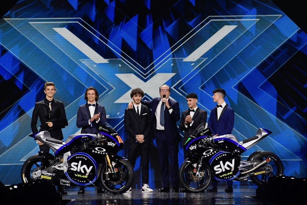 SKY-RACING-TEAM-VR46-XFACTOR-02.jpeg