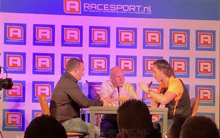 racesport.nl-live