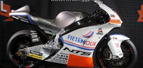 nts-rw-racing