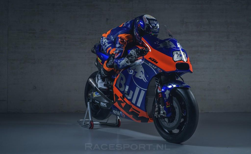 267269_MotoGp_88_Oliveira_Red_Bull_KTM_T