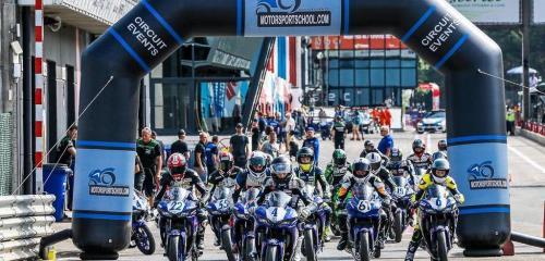 motorsportschool-zolder