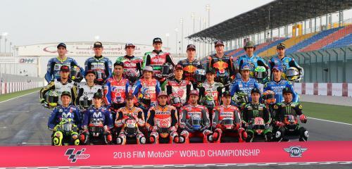 2018-motogp-startveld