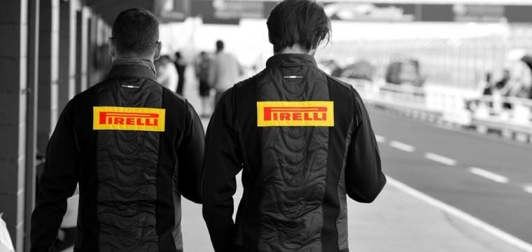 pirelli-engineers
