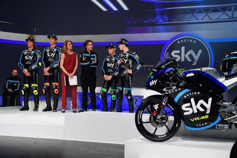 sky-racing-vr46