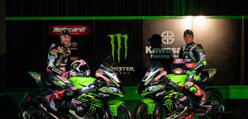 Team_Launch_WorldSBK_2019_KRT_7833