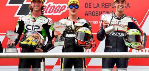 moto3-top3