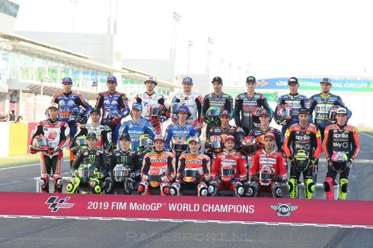 motogp-startveld-2019