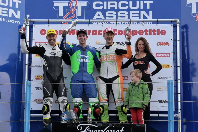 podium-onk-supercup-1000