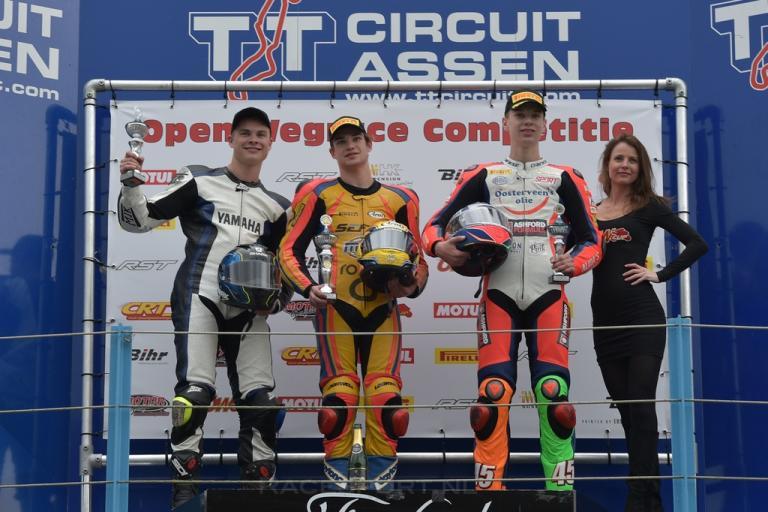 onk-supercup600-podium