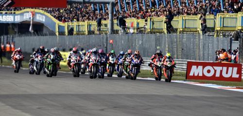 worldsbk-assen-race1