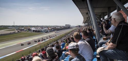 worldsbk-race2-assen-2018
