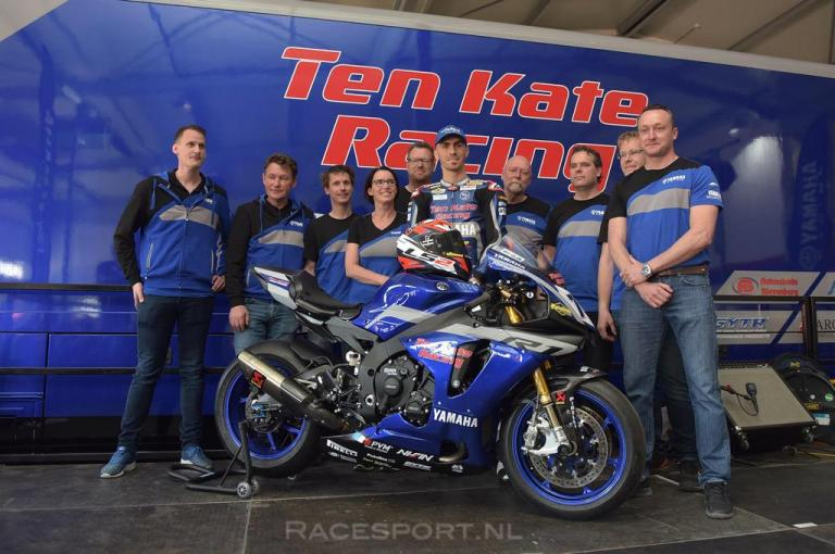 ten-kate-racing-yamaha