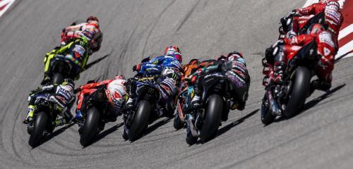motogp-race-austin