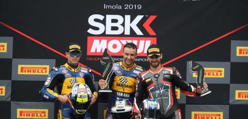 worldssp-podium